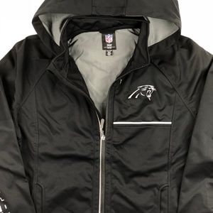 NFL Jackets & Coats - SOLD